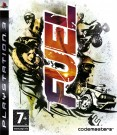 Fuel Playstation 3 (PS3) - in stock
