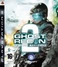 Ghost Recon: Advanced Warfighter 2 PS3