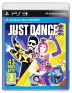 Just Dance 2016 (Move) Playstation 3 (PS3) video game