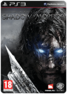 Middle Earth: Shadow of Mordor Special Edition Playstation 3 (PS3) video spēle
