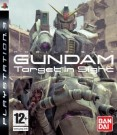 Mobile Suit Gundam: Target in Sight PS3