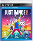 Just Dance 2018 Playstation 3 (PS3) video spēle - ir veikalā