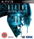 Aliens: Colonial Marines - Collectors Edition PS3