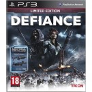 Defiance - Limited Edition PS3