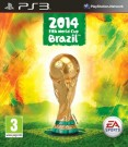 FIFA World Cup Brazil 2014 Playstation 3 (PS3) video spēle - ir veikalā