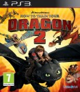 How To Train Your Dragon 2 Playstation 3 (PS3) video game