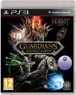 Lord of the Rings: Guardians of Middle Earth PS3