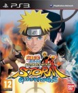 Naruto Shippuden: Ultimate Ninja Storm Generations Playstation 3 (PS3) video spēle