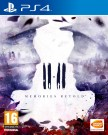 11-11: Memories Retold Playstation 4 (PS4) video spēle