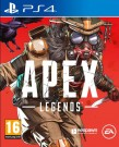 Apex Legends - Bloodhound Edition Playstation 4 (PS4) video game