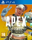 Apex Legends - Lifeline Edition Playstation 4 (PS4) video game
