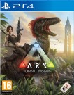 ARK Survival Evolved Playstation 4 (PS4) video spēle - ir veikalā