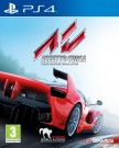 Assetto Corsa Playstation 4 (PS4) video spēle