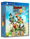 Asterix & Obelix XXL2 Limited Edition Playstation 4 (PS4) video game