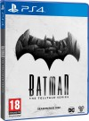 Batman - The Telltale Series Playstation 4 (PS4) video spēle