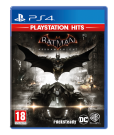 Batman Arkham Knight  (PlayStation Hits) Playstation 4 (PS4) video spēle