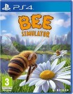 Bee Simulator Playstation 4 (PS4) video spēle