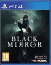 Black Mirror Playstation 4 (PS4) video spēle