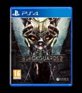 Blackguards 2 Playstation 4 (PS4) video spēle