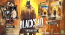 Blacksad - Under the Skin - Limited Edition Playstation 4 (PS4) video spēle