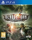 Bladestorm Nightmare Playstation 4 (PS4) video spēle