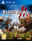 Blood Bowl 2 Playstation 4 (PS4) video spēle