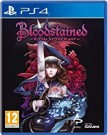 Bloodstained: Ritual of the Night Playstation 4 (PS4) video spēle