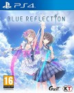 Blue Reflection Playstation 4 (PS4) video spēle