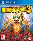 Borderlands 3 Playstation 4 (PS4) video spēle - ir veikalā