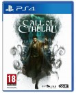 Call of Cthulhu Playstation 4 (PS4) video spēle