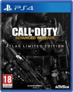 Call of Duty Advanced Warfare Atlas Limited Edition Playstation 4 (PS4) video spēle - ir veikalā
