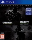 Call of Duty Infinite Warfare - Legacy Pro Edition Playstation 4 (PS4) video spēle