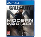 Call of Duty Modern Warfare Playstation 4 (PS4) video spēle - ir veikalā