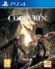 Code Vein Playstation 4 (PS4) video spēle - ir veikalā