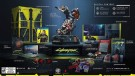 Cyberpunk 2077 Collectors Edition Playstation 4 (PS4) video spēle