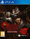 Darkest Dungeon Ancestral Edition Playstation 4 (PS4) video spēle