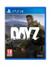 DayZ Playstation 4 (PS4) video spēle