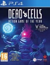 Dead Cells - Action Game of the Year Playstation 4 (PS4) video spēle