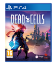 Dead Cells Playstation 4 (PS4) video spēle