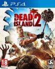Dead Island 2 First Edition Playstation 4 (PS4) video spēle