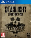Deadlight Director's Cut (Directors Cut) Playstation 4 (PS4) video spēle
