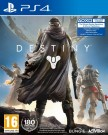 Destiny Playstation 4 (PS4) video spēle