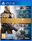 Destiny: The Collection Playstation 4 (PS4) video spēle