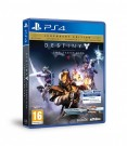 Destiny The Taken King Playstation 4 (PS4) video game