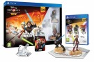 Disney Infinity 3.0: Star Wars Starter Pack Playstation 4 (PS4) video game