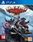 Divinity Original Sin 2: Definitive Edition Playstation 4 (PS4) video spēle