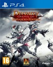 Divinity Original Sin: Enhanced Edition Playstation 4 (PS4) video game