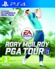 EA Sports Rory McIlroy PGA Tour Playstation 4 (PS4) video spēle