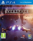 EVERSPACE Stellar Edition Playstation 4 (PS4) video spēle