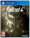 Fallout 4 Playstation 4 (PS4) video spēle